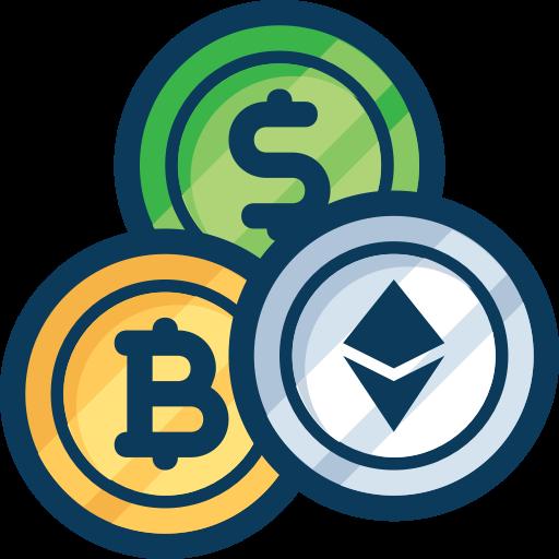 lista milionari bitcoin
