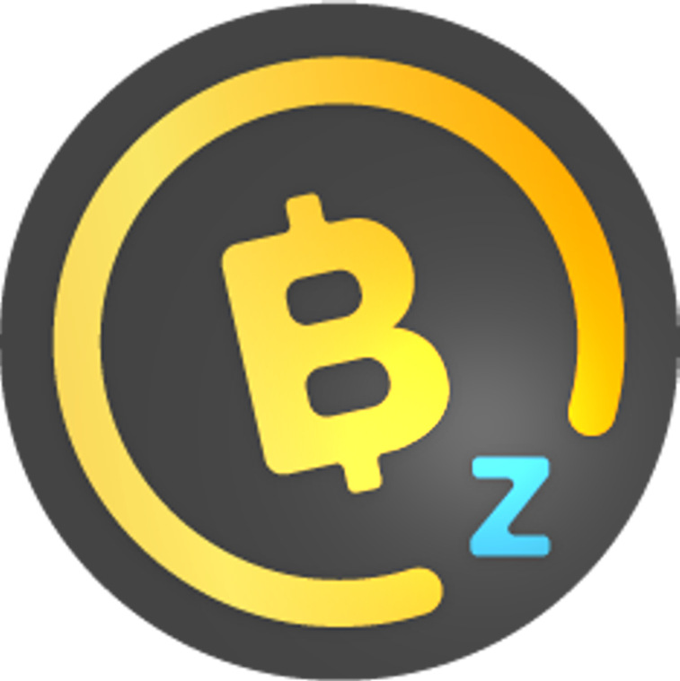 Welcome to BITCOINZ