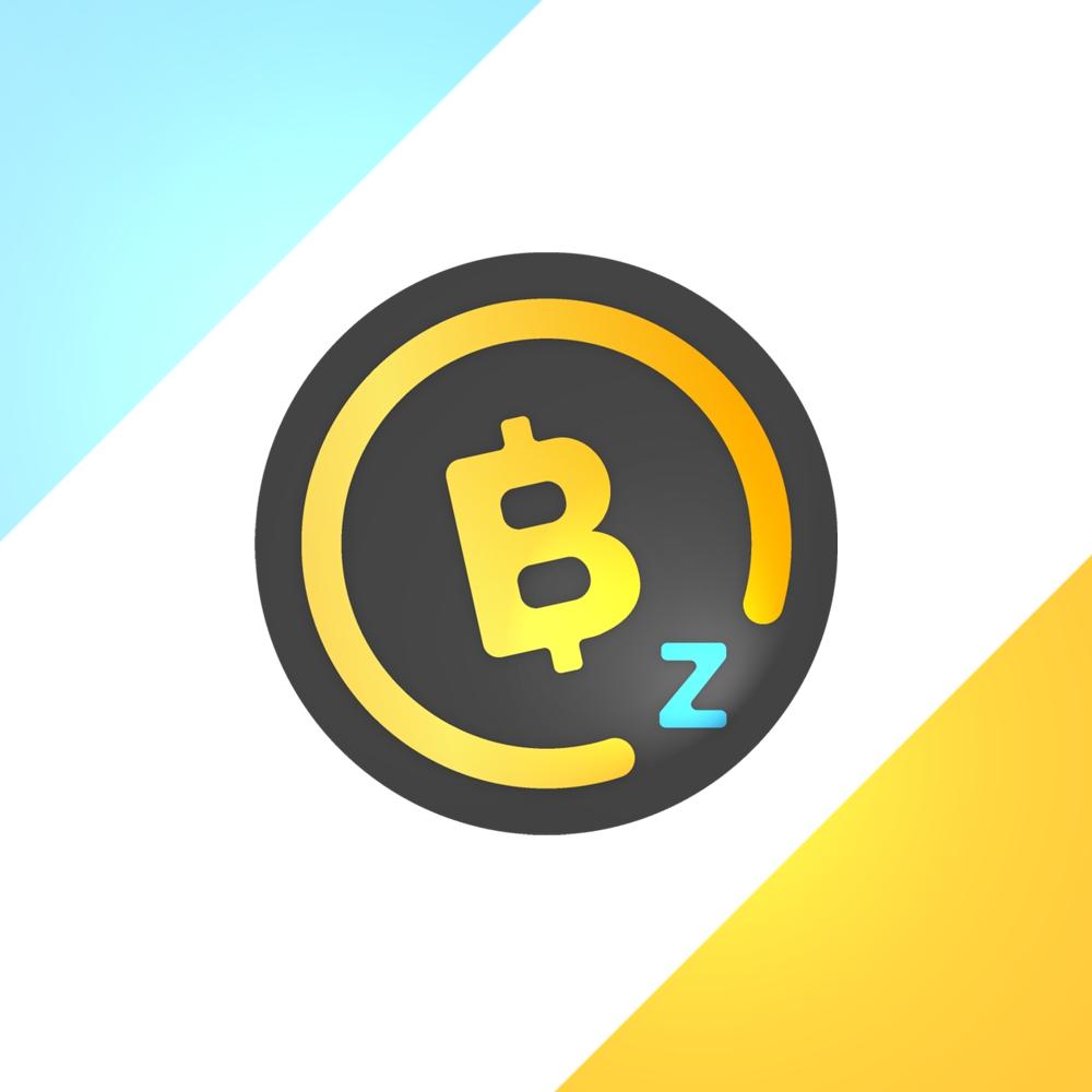 bitcoin roth ira come scambiare denaro bitcoin