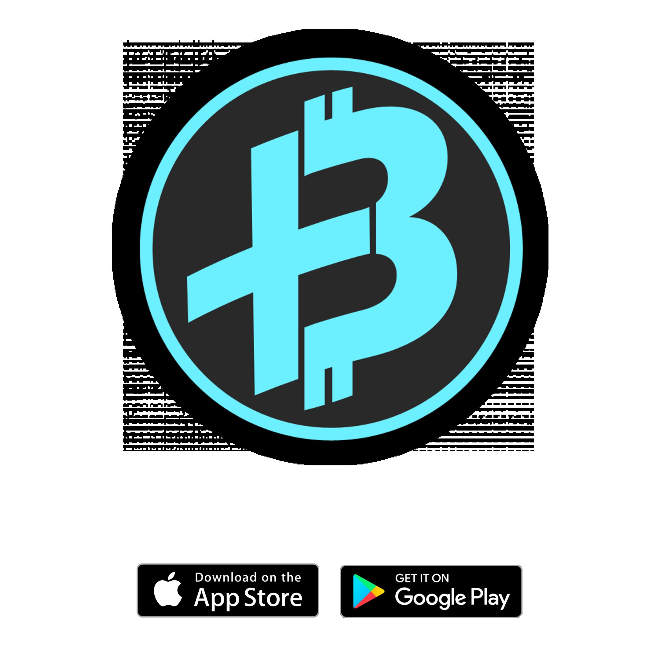 PlusBit multiwallet BTCZ wallet Options
