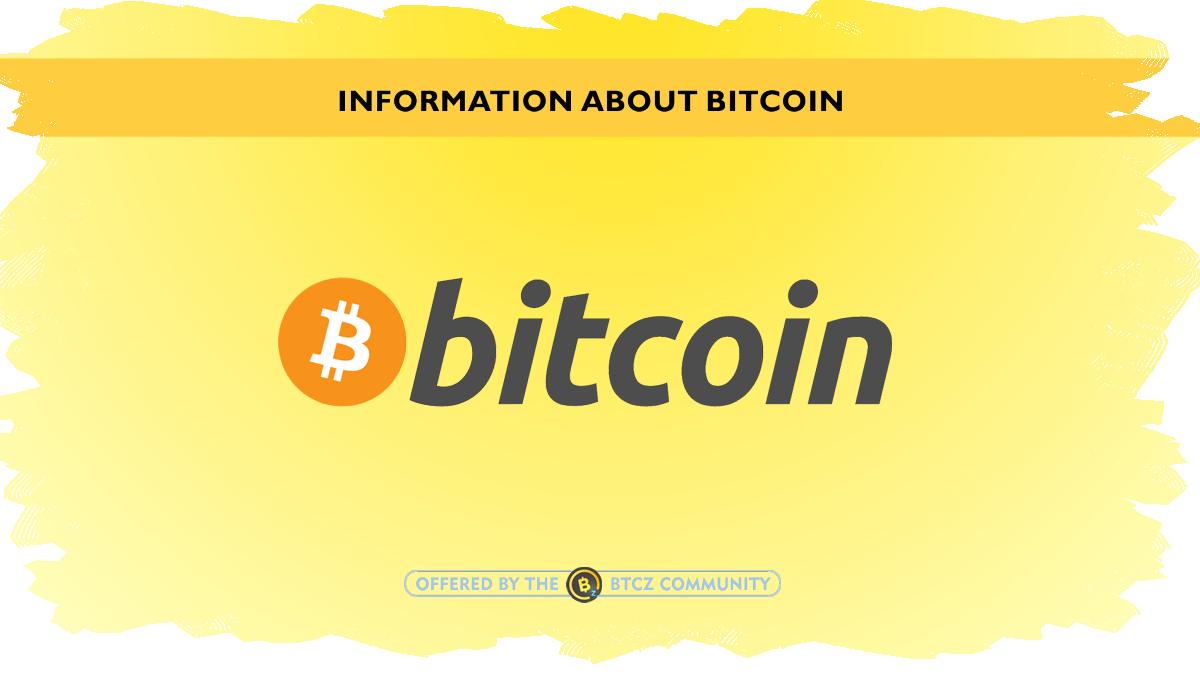 btcz prekyba satoshi bitcoin trader seka twitter