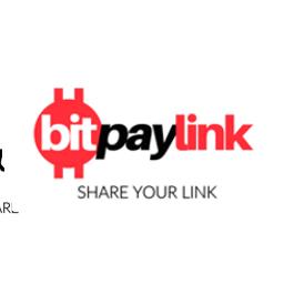 BitPayLink BitcoinZ