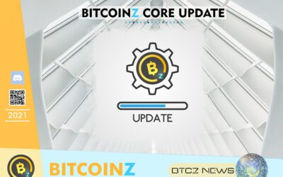2.07 Core Update