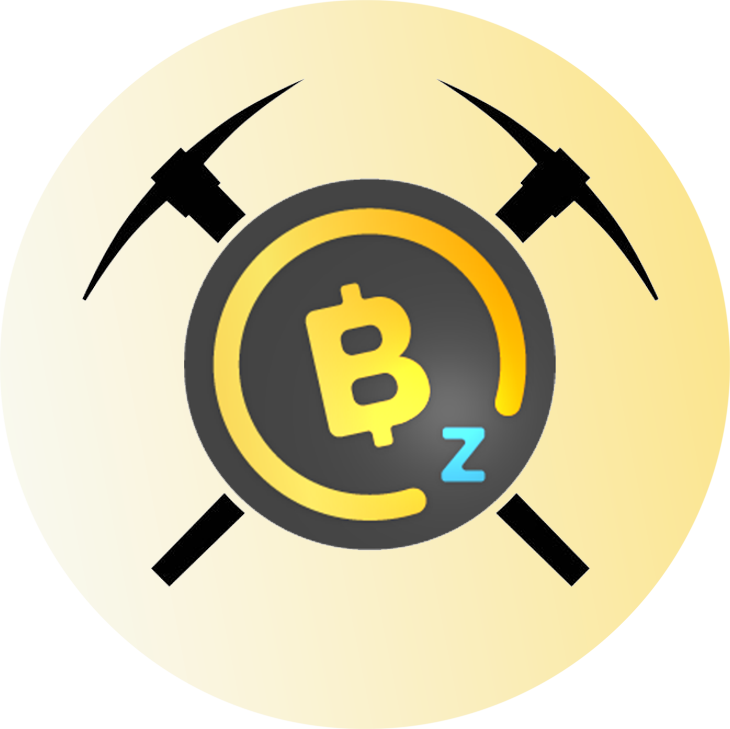 mining BITCOINZ
