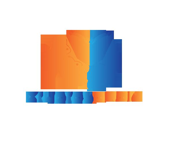 Cryptospedia