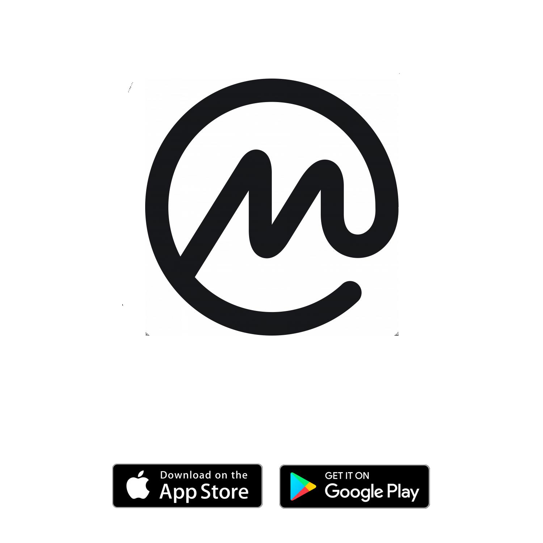 BITCOINZ in Coinmarketcap
