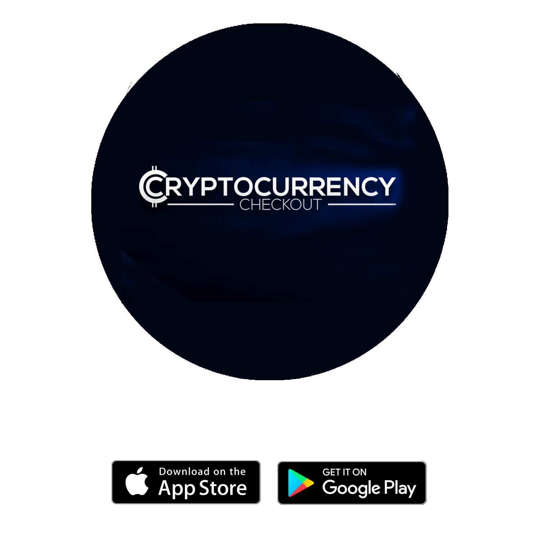 CryptocurrencyCheckout BITCOINZ